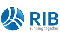 Logo RIB Software AG